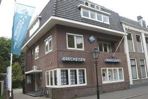 makelaars in Utrecht