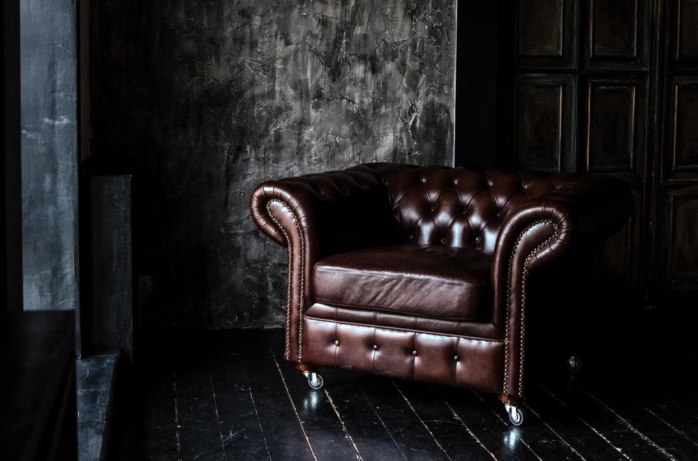 gebruikte horeca meubels